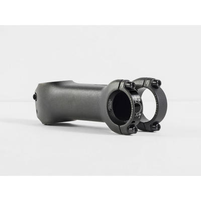BONTRAGER Představec Elite, 31,8 mm, 7 stupňů, 100 mm, černá