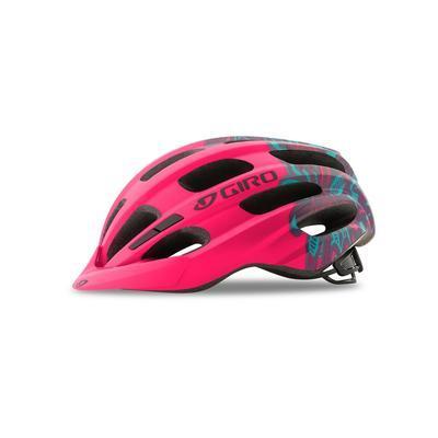 GIRO Hale Mat Bright Pink - 1