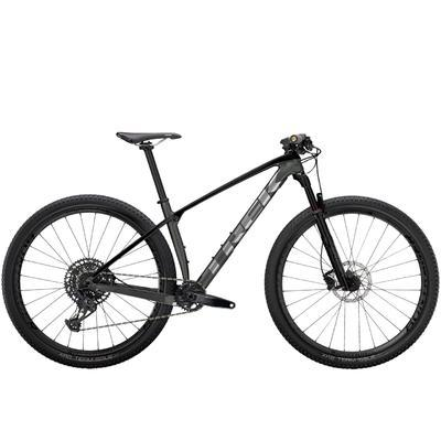 "TREK Procaliber 9.7 2021 - Lithium Grey/Trek Black - XL (29"")"