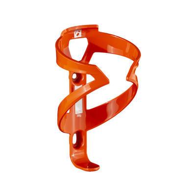 BONTRAGER Košík na láhev Elite - Oranžový