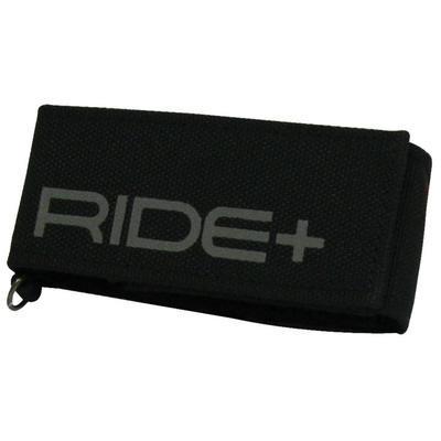 BONTRAGER Bag Easy Controller Case G2