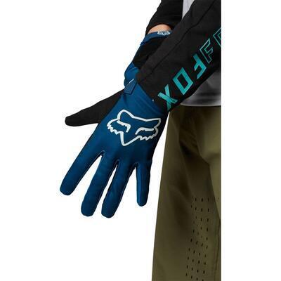 FOX Ranger Glove - Dark Indigo - M - 1