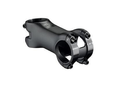 BONTRAGER Představec Kovee Pro 35 13° x 100mm Black