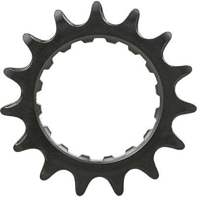 TREK - Chainring e-bike Bosch 2 Boost 15T Offset - 1