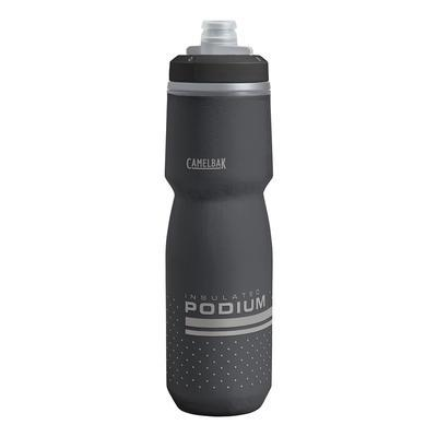 CAMELBAK Podium Chill 0,71l Black