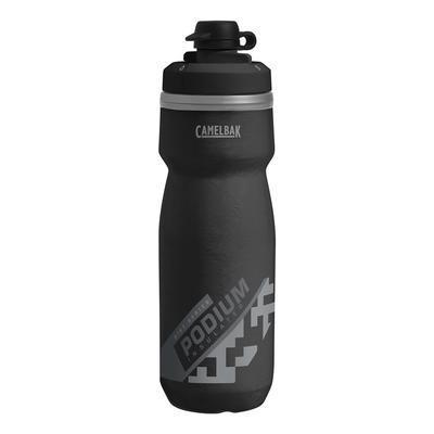 CAMELBAK Podium Dirt Series Chill 0,62l Black
