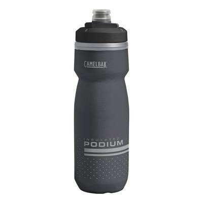 CAMELBAK Podium Chill 0,62l Black