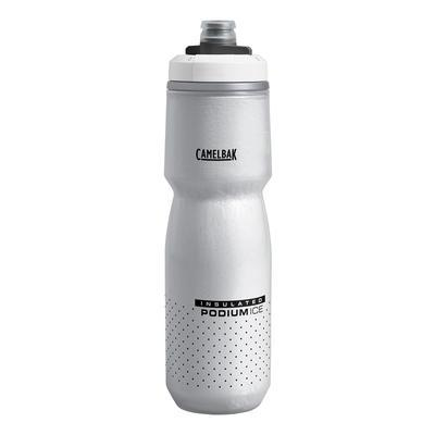 CAMELBAK Podium Ice 0,62l Black