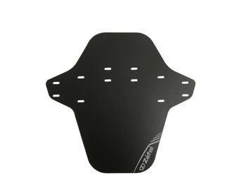 ZEFAL blatník Deflector Lite XL přední
