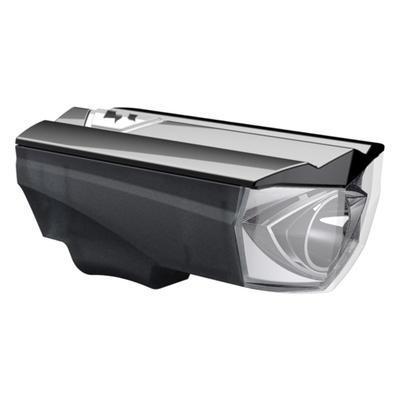 BLACKBURN Super Flea USB-přední světlo