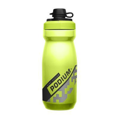 CAMELBAK Podium Dirt Series 0,62l Lime