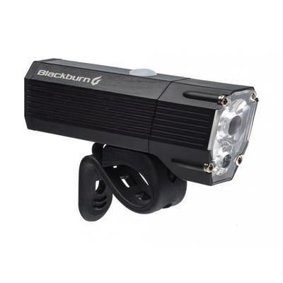 BLACKBURN Dayblazer 1100 USB přední světlo - 1