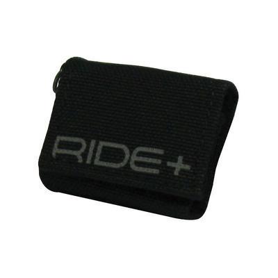 BONTRAGER Bag Easy Controller Case