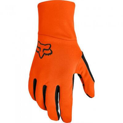 FOX Ranger Fire Glove - Fluo Orange - M - 1