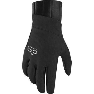 FOX Defend PRO Fire Glove - Black - 1