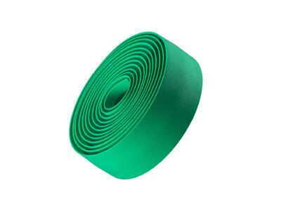BONTRAGER Omotávka korková s gelem - zelená