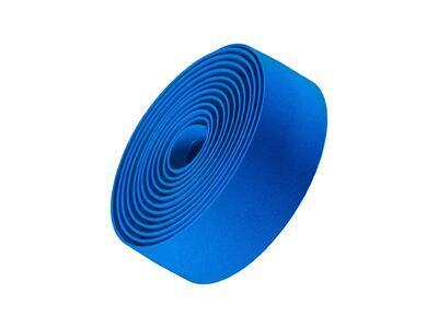 BONTRAGER Omotávka korková s gelem - tmavě modrá
