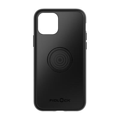 FIDLOCK - Magnetický zadní kryt pro telefon Apple iPhone 12 mini