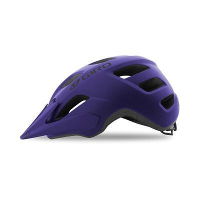 GIRO Verce Mat Purple - 1