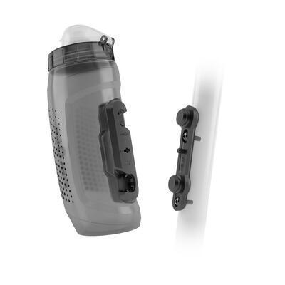FIDLOCK - Bottle Twist Set Dark 590ml - 1