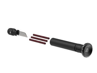 ZEFAL lepení Z Bar plugs sada na opravu tubeless plášťů do řidítek - 1