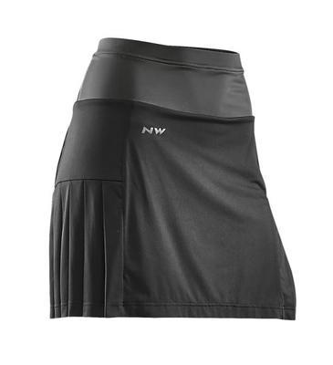 NW Muse Skirt Graphite