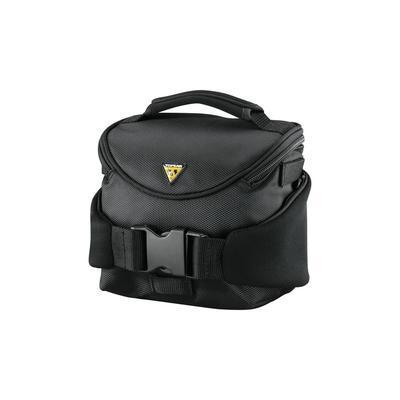 TOPEAK brašna na řidítka COMPACT HANDLEBAR BAG - 1