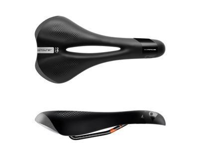 SELLE ITALIA Sportourer X-RACE Gel Flow