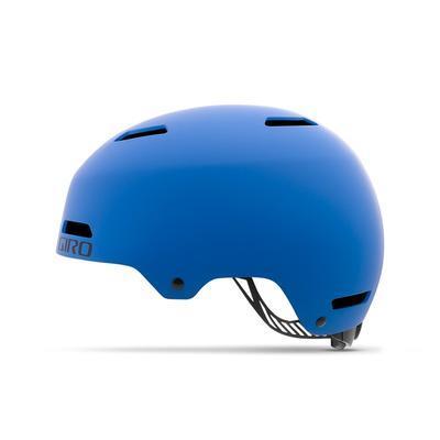 GIRO Dime FS Mat Blue S - 1