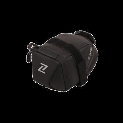 ZEFAL - Podsedlovka Iron Pack 2 M-DS