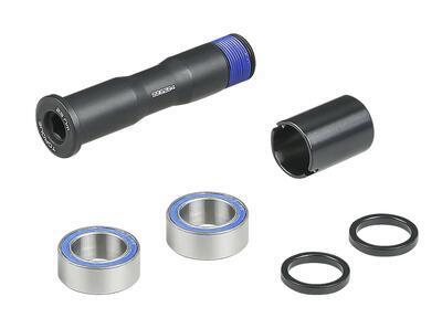 TREK - Supercaliber 29 Main Pivot Kit
