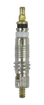 FORCE - ventilek galuskový - vložka těla ventilu