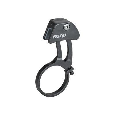 MRP - Chainguard Trek Top Fuel 29 2020 / Procaliber 2021 BB Mount Guide Black