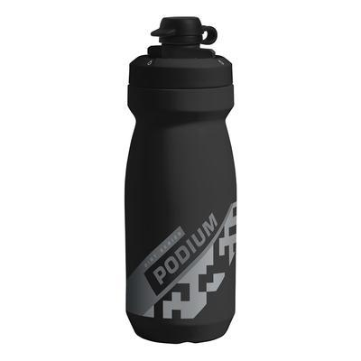 CAMELBAK Podium Dirt Series 0,62l Black