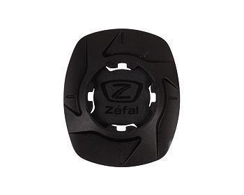 ZEFAL - Držák telefonu - Universal phone adapter