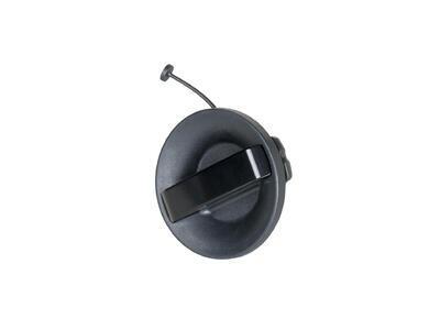 TREK - Powerfly Charge Cap - Víčko baterie na Powerfly