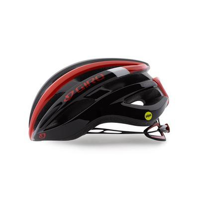 GIRO Foray MIPS Red/Black M - 1