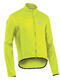 NW Breeze 2 Jacket Yellow Fluo - M - 1/2