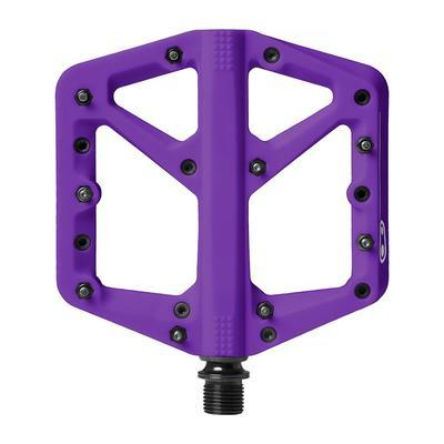 CRANKBROTHERS Stamp 1 Large Purple
