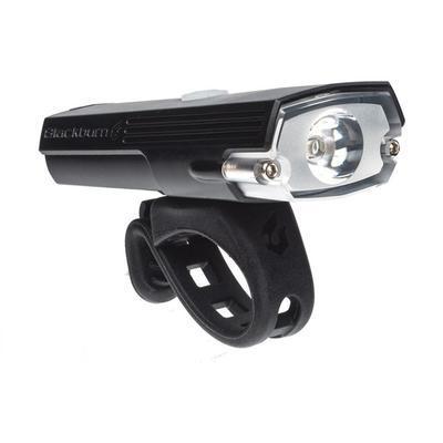 BLACKBURN Dayblazer 400 USB přední světlo - 1