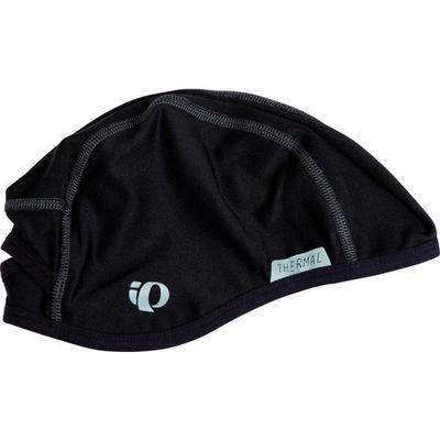 PEARL IZUMI - Thermal Skull Cap černá