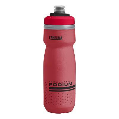 CAMELBAK Podium Chill 0,62l Fiery Red