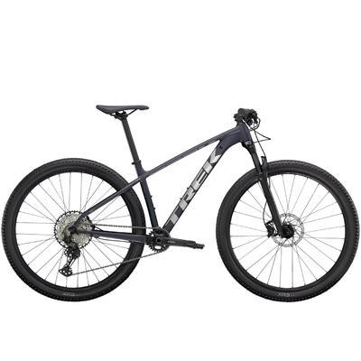 TREK X-Caliber 9 2021 - Matte Nautical Navy