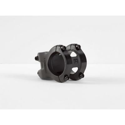 BONTRAGER Představec Line PRO 35-0° 35mm Black