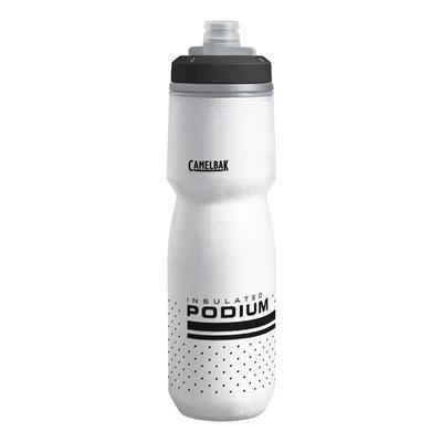 CAMELBAK Podium Chill 0,71l White/Black