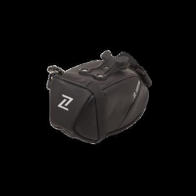 ZEFAL - Podsedlovka Iron Pack 2 M-TF