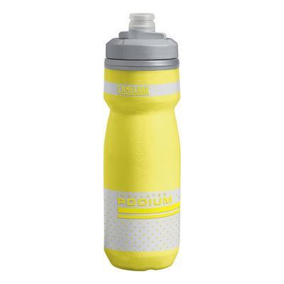 CAMELBAK Podium Chill 0,62l Reflective Yellow