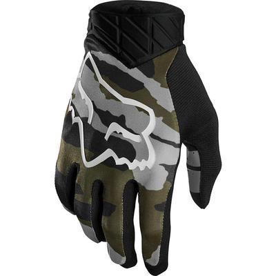 FOX Flexair Glove - Camo - L