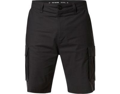 FOX Slambozo Short 2.0 Black - 40 - 1