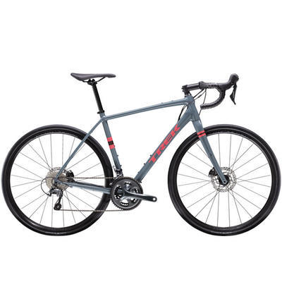 TREK Checkpoint AL 4 2020 - Battleship Blue